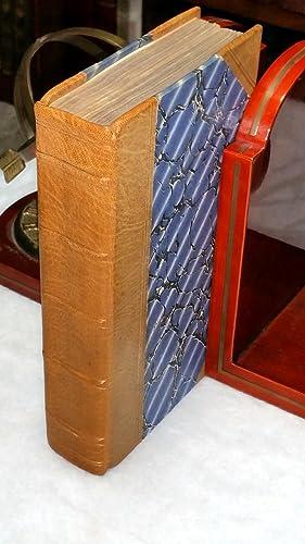 Planches Pour L'Abrege D'Histoire Naturelle. Tome I: Quadrupedes, Premiere Partie