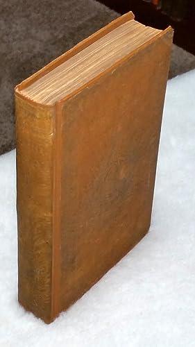 The Indian Fairy Book: From the Original: Mathews, Cornelius]