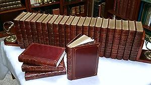 The Writings of Mark Twain, Autograph Edition: Twain, Mark (Samuel