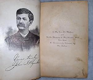 A Kansas Hell: Reynolds, John N.