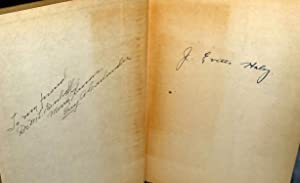 George W. Littlefield, Texan: Haley, J. Evetts