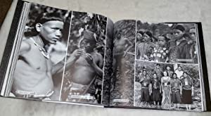 Spirit of Borneo: Martin and Osa Johnson's Journey, 1920 & 1935. Hollywood's First ...