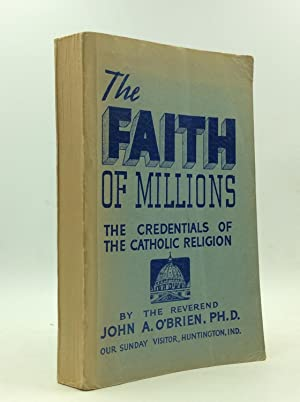 Catholic Catechism Book