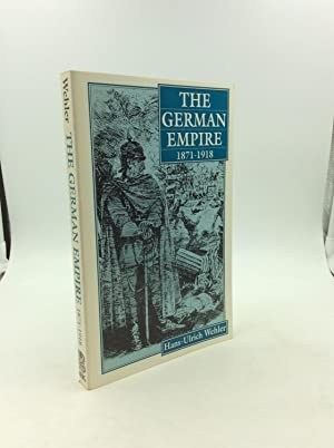THE GERMAN EMPIRE 1871-1918