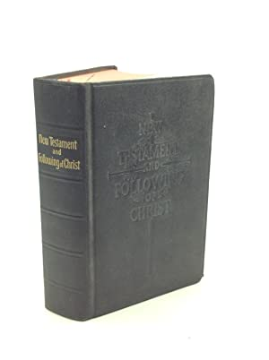 THE NEW TESTAMENT of Our Lord and: Catholic New Testament