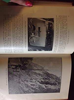 A TALE OF THE YELLOWSTONE or In a Wagon Through Western Wyoming and Wonderland.: Gardner Stilson ...