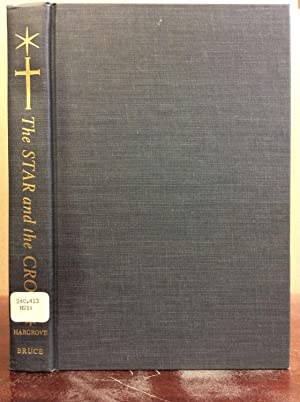 THE STAR AND THE CROSS: Essays on: Katharine T. Hargrove,