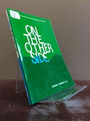 ON THE OTHER SIDE.: Katharine T. Hargrove,