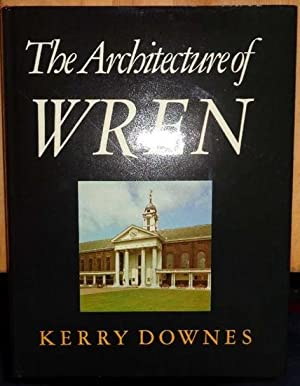 The Architecture of Wren.