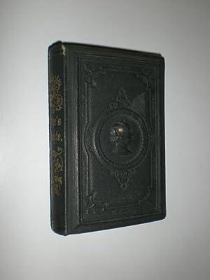 Goethes Gedichte Abebooks