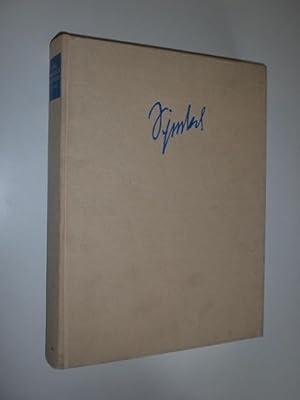 Karl Friedrich Schinkel 1781 - 1841. Ausstellungskatalog.: SCHINKEL, Karl Friedrich: