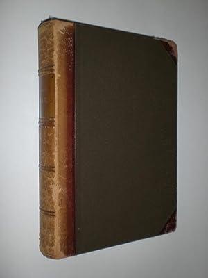 Meyers Kleiner Hand-Atlas. Mit Benutzung des Kartenmaterials