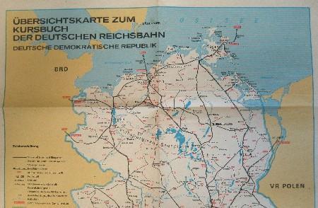 kursbuch der deutschen reichsbahn von ministerium fuer zvab. Black Bedroom Furniture Sets. Home Design Ideas