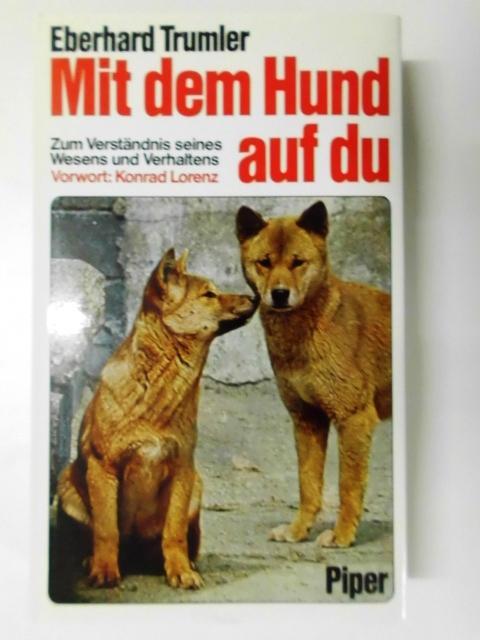Tierliebhaber datieren Burkat duffield Dating-Geschichte