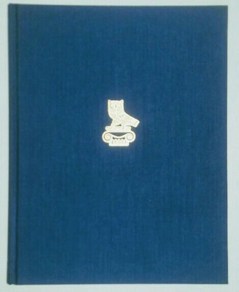 Zeitschrift des Deutschen Vereins für Kunstwissenschaften Bd. 56/57. - Verschiedene