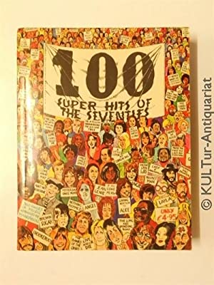 100 Super Hits of the Seventies