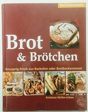 Shop Ernährung Backbuch Collections: Art & Collectibles | AbeBooks ... | {Koch- & backbücher 64}