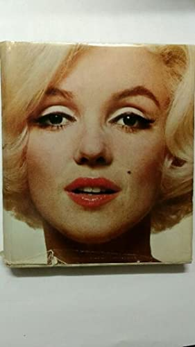 Marilyn : A Biography.: Mailer, Norman, Lawrence