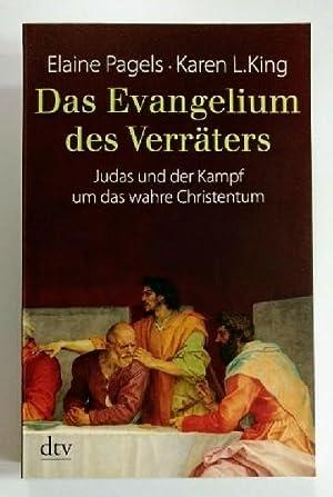 compra libri della collezione religion christentum abebooks kultur antiquariat. Black Bedroom Furniture Sets. Home Design Ideas