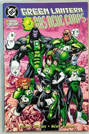 NEUWARE Finalausgabe deutsch Avengers World 4 - Panini Comics 2015