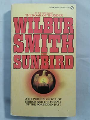 The Sunbird.