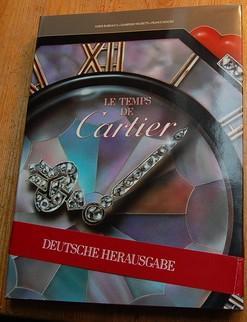 Le temps de Cartier.: Barracca, Jader, Giampiero