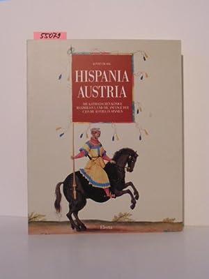 Acheter Les Livres De La Collection Staaten Abebooks