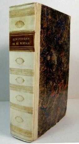 Libri de Re Rustica a Nicolao Angelio: CATON l'Ancien ,