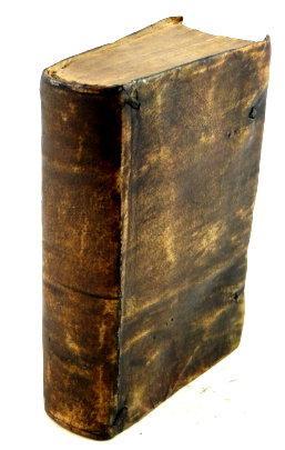 Poetae tres elegantissimi emendati, & aucti, Michael: Michael Marullus, Hieronymus