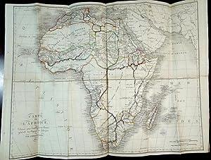 Atlas pour servir à l'intelligence de l'Histoire: TARDIEU, Ambroise