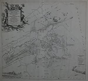 Grietenij Stellingwerf Oost-Eynde: Bernardus Schotanus à Sterringa, vermeerderd door F. Halma,
