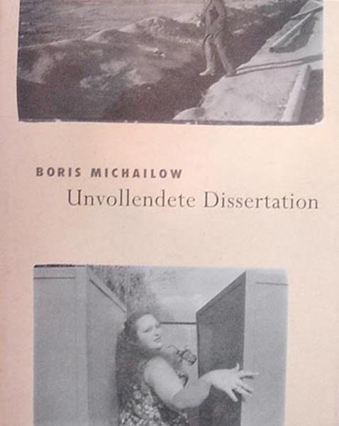 Boris murmann phd thesis