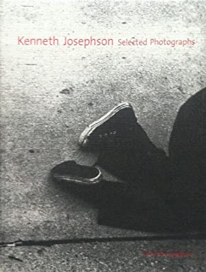 Josephson, Kenneth. Selected Photographs.