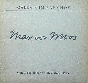 Der Galerievertrag - Die Rechtsverhältnisse zwischen Galerie und Künstler (German Edition)