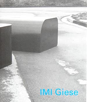 Giese, Imi.