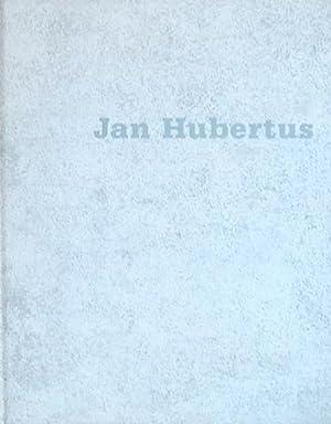Hubertus, Jan.: Hrsg. Beat Wismer