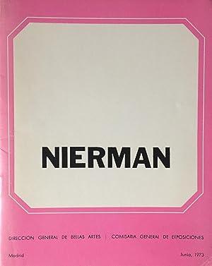 Nierman, Leonardo.