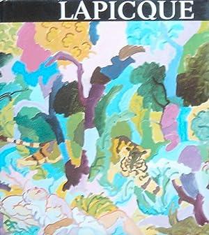 Lapicque, Charles.: Aloys Perregaux