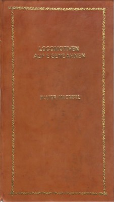 Die Grundsätze und Bedingungen der Bewegung der: Navier, [Claude Louis