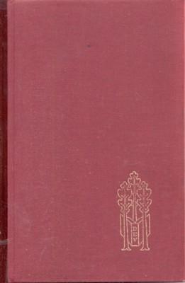 Medicina divina : d. Heilkunst im Licht: Stankovic, Petar J.:
