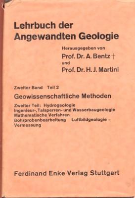 book Erfolg von Wirtschaftsverbänden : am Beispiel