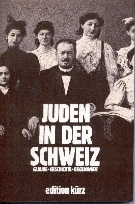 Glaube Der Juden