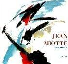 Jean Miotte.: Ruhrberg, Karl: