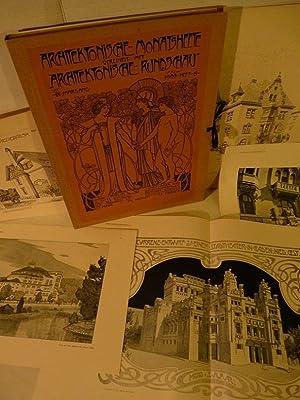 Entdecken sie sammlungen von innenarchitektur design for Innenarchitektur 1900