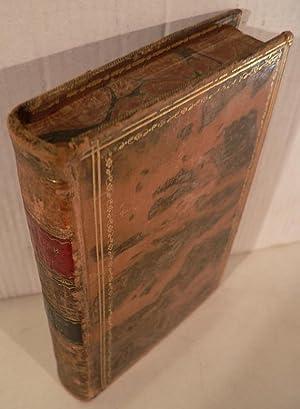 Fables from Boccacio [Giovanni Boccaccio] and [Geoffrey]: Dryden, John und