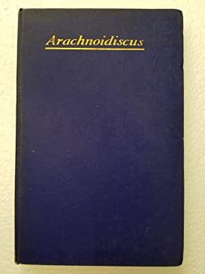 Arachnoidiscus: Brown, N. E.