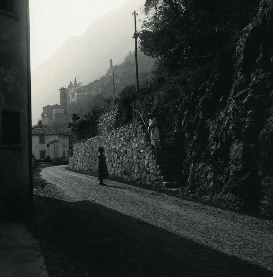 Italy_Lake_Lugano_Albogasio_Old_Possemiers_Stereoview_Photo_1900_POSSEMIERS_[_]