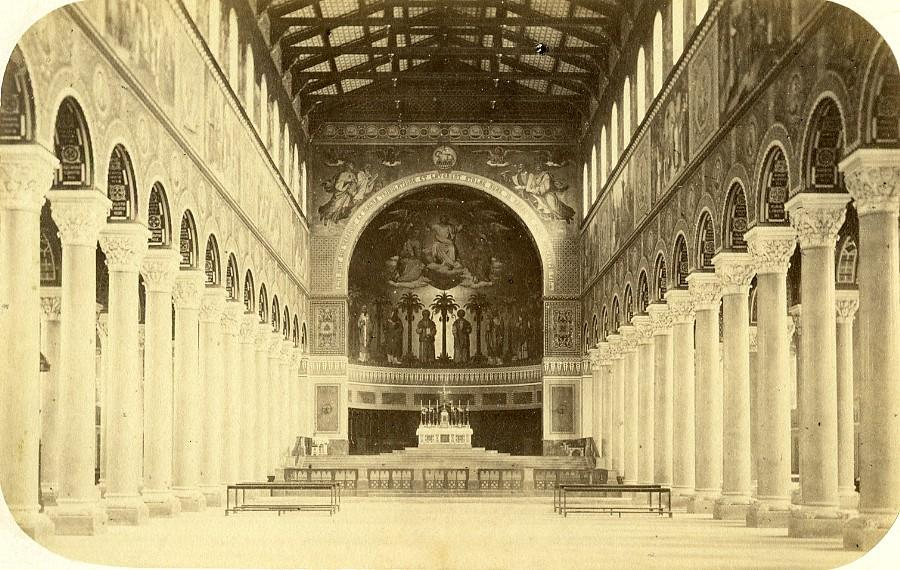 Germany_Nuremberg_St._Boniface's_Abbey_Interior_Old_Photo_circa_1868_ANONYMOUS_[_]