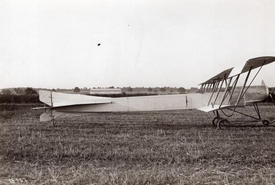 France_Aviation_Zodiac_Monoplane_side_view_old_Meurisse_Photo_1911_MEURISSE__