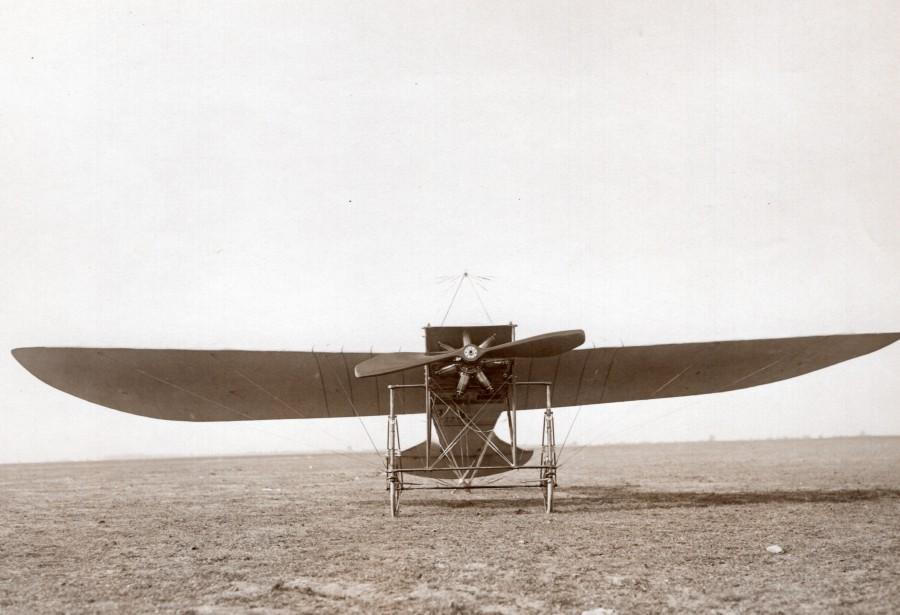 France_Aviation_Bleriot_Monoplane_front_view_old_Meurisse_Photo_1911_MEURISSE_[_]